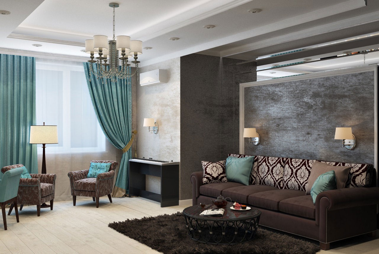 How to Incorporate Teal Accents into Your Home