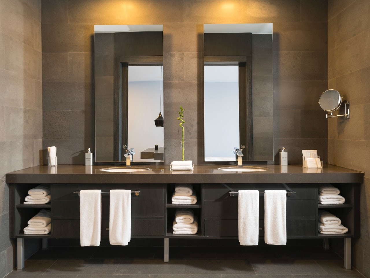 2019 Bathroom Trends that are Worth Your Investment