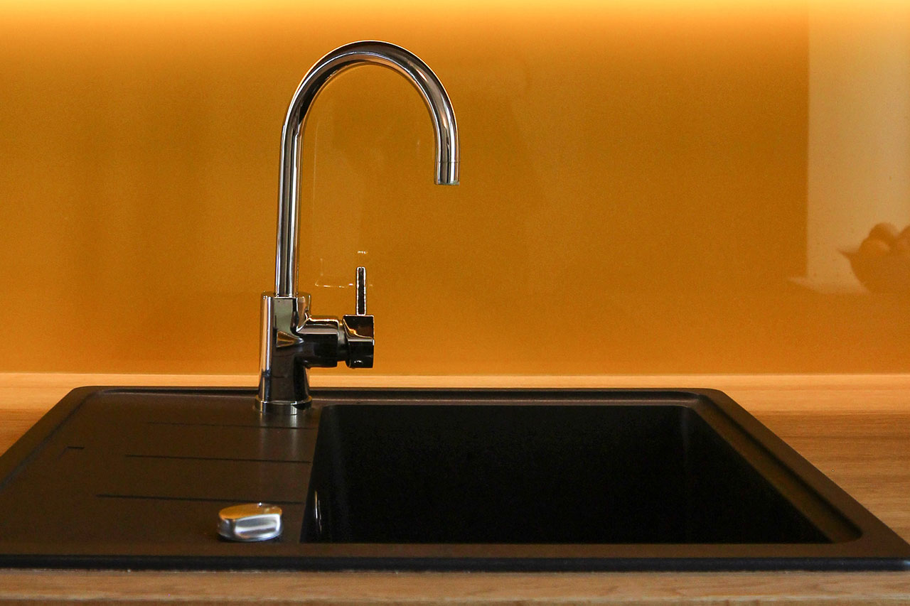Kitchen Sink Options: Best Sink Materials For Your Kitchen