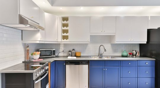 Quality Kitchen Remodeling: The Do's and Don'ts