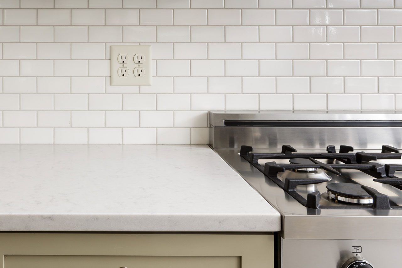 Tips for Concealing Your Outlets and Switches
