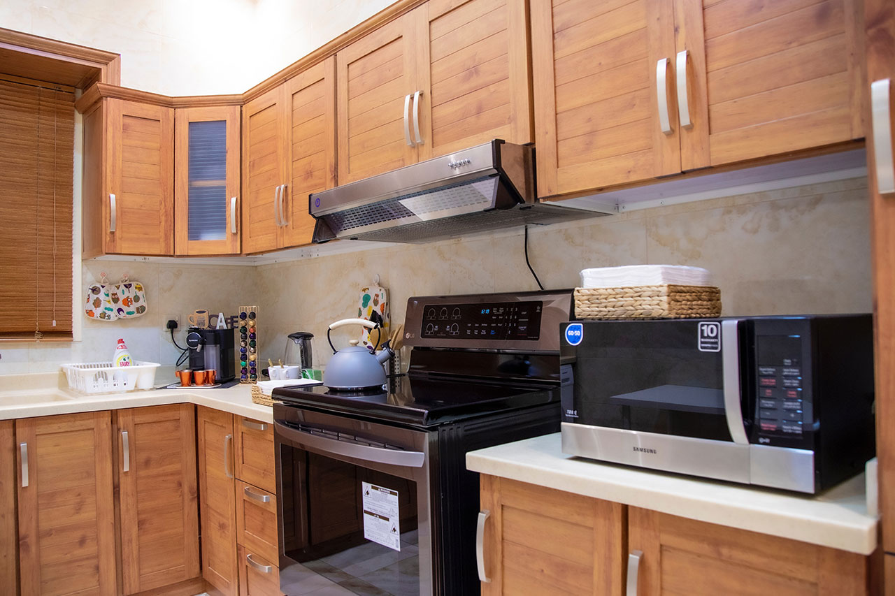 Common Kitchen Remodeling Mistakes