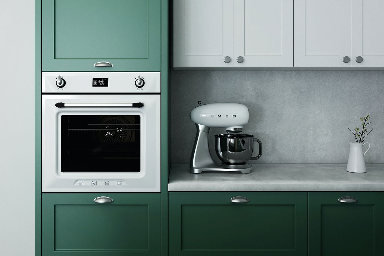 A Guide to Choosing Kitchen Hardware for Your Cabinets